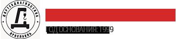Дортехдиагностика Ярославль