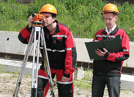 Экспертиза промышленной безопасности зданий и сооружений